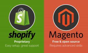 shopify-vs-magento